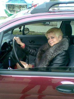 Автомобилистов для сайты знакомств