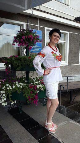 Служба знакомств украина знакомства для инвалидов ульяновс